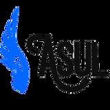 Logo-final-512x512.png