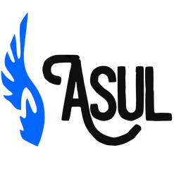 Association Universitaire latino-américaine