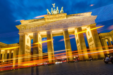berlin-1897125.jpg