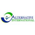 Alternativi International
