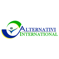 Alternativi International