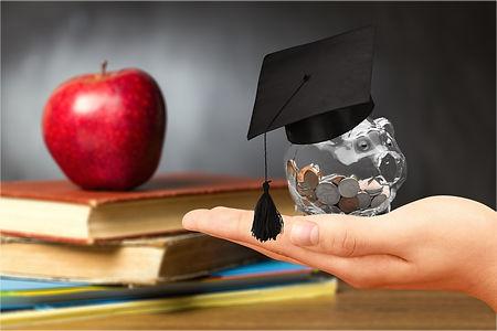Stipendium.jpeg