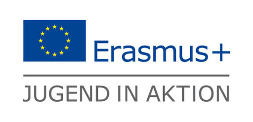 Erasmus+ JUGEND IN AKTION