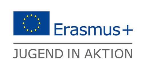 Erasmus+ JUGEND IN AKTION