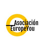 Asociación EuropeYou