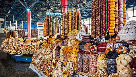 tashir-market-yerevan_5.jpg