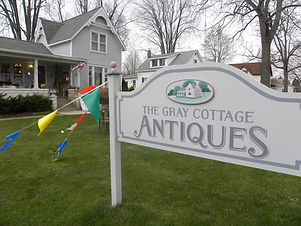 gray cottage antiques.jpg