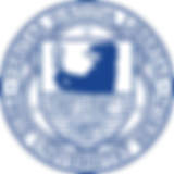 1200px-Seal_of_Free_University_of_Berlin
