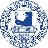 1200px-Seal_of_Free_University_of_Berlin