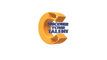 Talent Show Logo.png