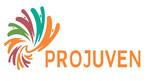 Asociación Projuven