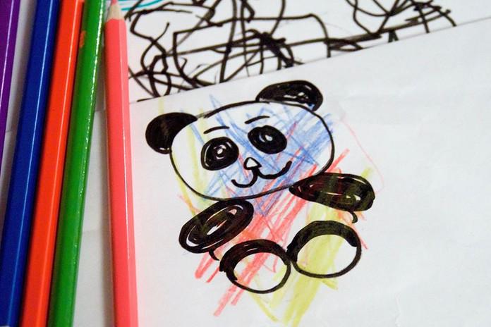 Tervetuloa seuraamaan Pikku-Pandan kokkailuprojektia!