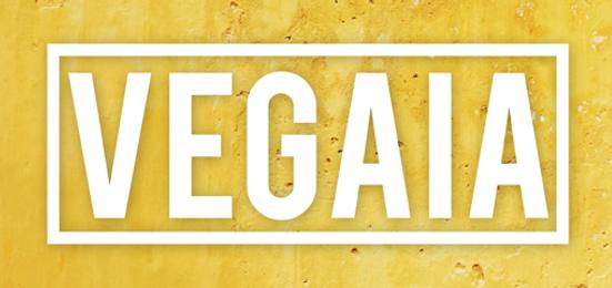 Vegaia - Uutisia vegaanimaailmasta