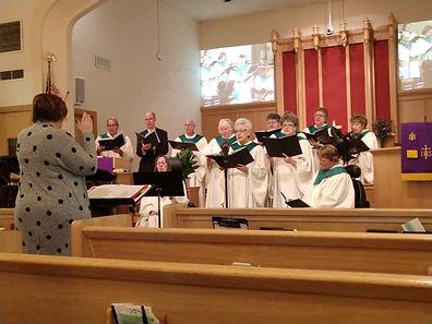 2020 Choir 3.jpg