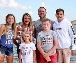 Aaron family photo.jpg