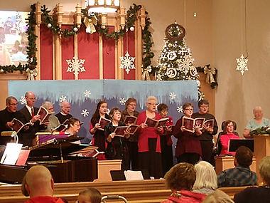 2019 SS Christmas Program Choir.jpg