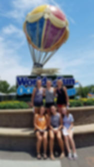 2019.07.18 Mission Trip to KC WOF 2.jpg