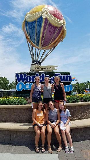 2019.07.18 Mission Trip to KC WOF 2.jpg