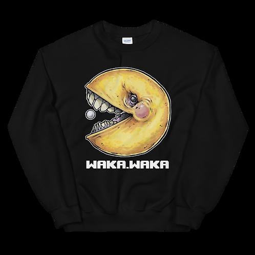 WAKA WAKA Unisex Sweatshirt