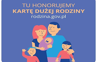 karta-duzej-rodzxiny_logo-1050x675.jpg