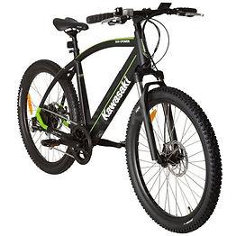 Rower-elektryczny-KAWASAKI-KX-E-MTBFront