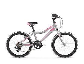 large_lea-mini-1-0-silver-pink-matte-png
