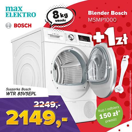 Suszarka Bosch WTR 85V5EPL.jpg