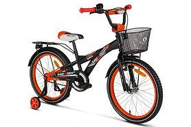 rower-20-mexller-bmx-czarno-pomaranczowy