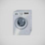 4Bosch_Pralka_Bosch_WAN2406APL_78030681_