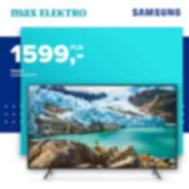 Telewizor Samsung_960x960.png