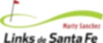 links logo.png