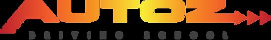 Autoz Logo-01.png