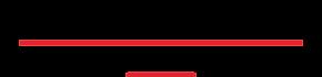 Epsilon SOM Logo.png