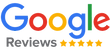 Google-Reviews-300x150.png