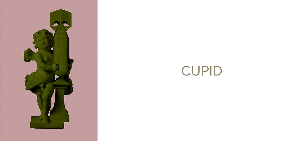 CUPID SLIDER 2.jpg