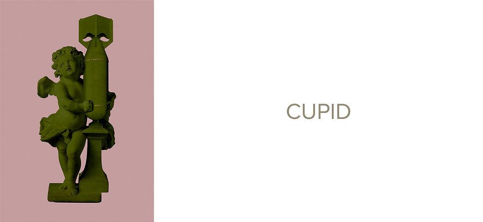 CUPID SLIDER 2.jpg