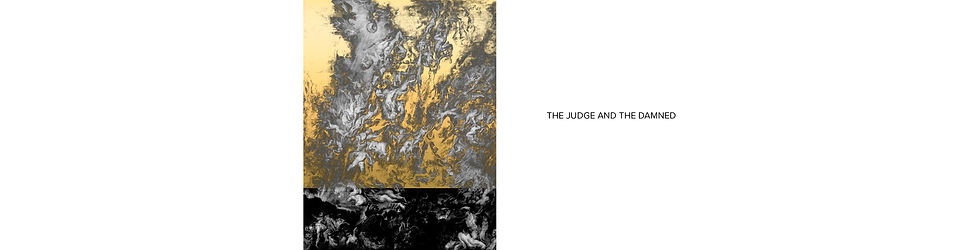 THE JUDGE copy.jpg
