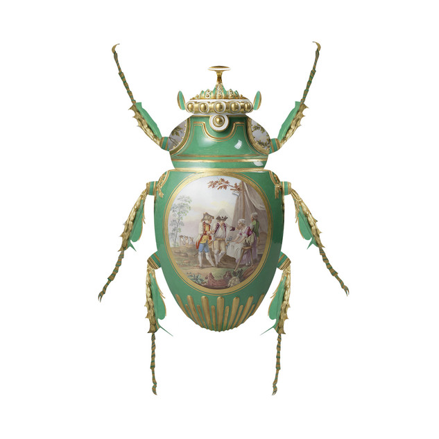 SEVRES SCARAB COLOUR IN WEB.jpg