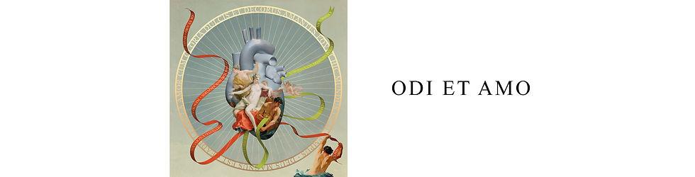 ODI ET AMO WEB.jpg