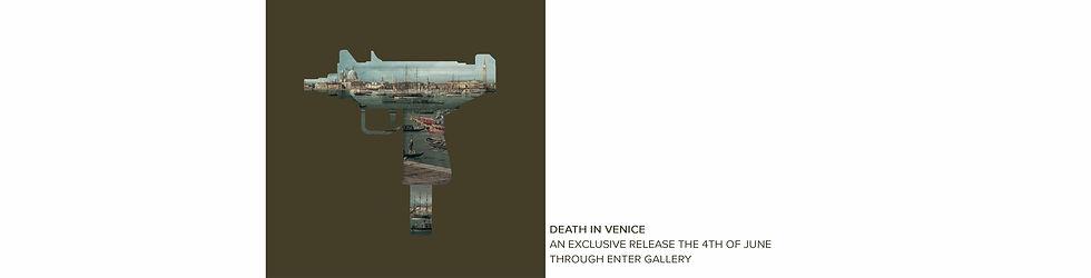DEATH IN VENICE BANNER.jpg