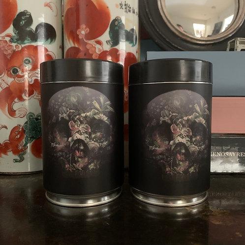 MAGNUS GJOEN + PEPITA COFFEE