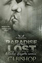 Cowboy Gangster - Paradise Lost.jpg