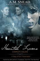 Haunted Lovers (newest).jpg