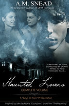 Haunted Lovers (newest).jpg
