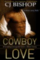 Cowboy Love.jpg
