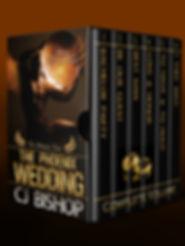 The Phoenix Wedding - Boxed Bundle.jpg