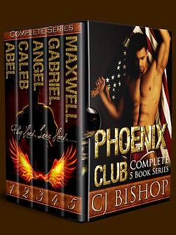 Phoenix Club - Revised Image.jpg