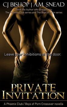 Phoenix Club - Private Invitation.jpg