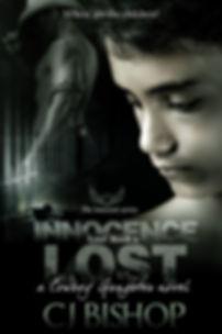Cowboy Gangster - Innocence Lost.jpg