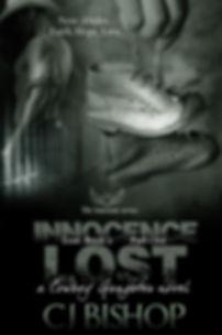 Cowboy Gangster - Innocence Lost - PT 1.